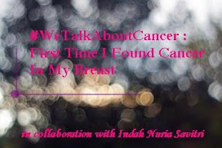wetalkaboutcancer, breast cancer