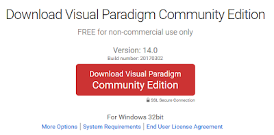 http://q.gs/948575/visual-paradigm-community-edition