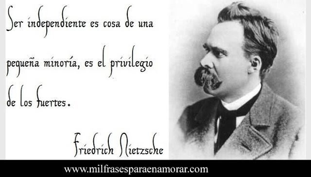frases-celebres-de-Friedrich-Nietzsche
