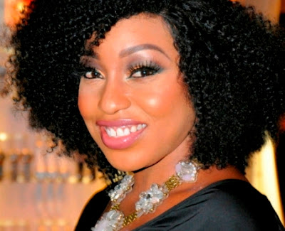 Image result for rita dominic naijagists