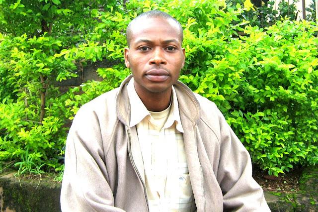 kenechukwu-obi, author
