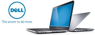 http://www.laptopservicecenterinporur.com/