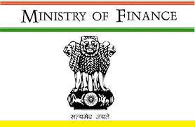 Ministry Of Finance Recruitment 2017 Assistant Accounts Officer (AAO) - 643 posts