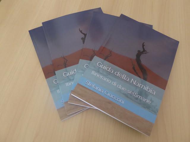 Come pubblicare un libro in formato cartaceo su Amazon