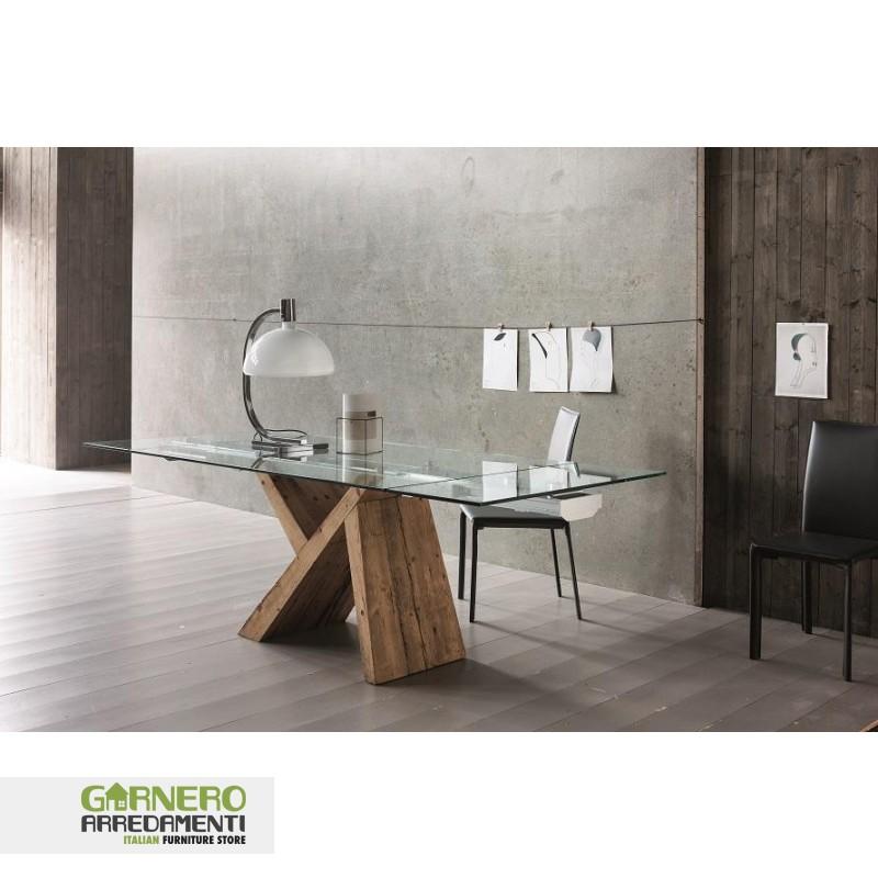 arredamento online il blog - Arredamento Design Per Tutti