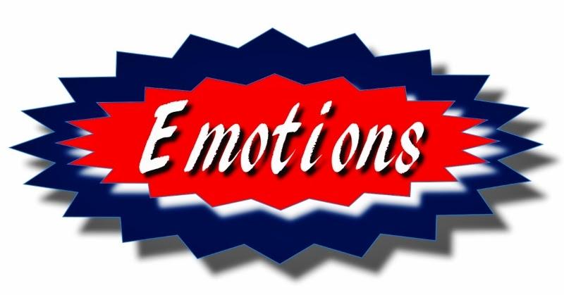 essays on emotions