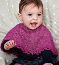http://www.letsknit.co.uk/free-knitting-patterns/pretty_poncho
