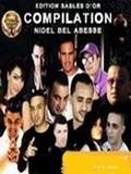 Compilation Rai-Nidel Bel Abesse 2017
