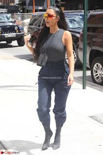 Kim+Kardashian+hard+nipples+visible+form+Tight+T-Shirt+Nipple+Pokies+Tits+huge+%7E+CelebsNext.xyz+Exclusive+Celebrity+Pics+022.jpg