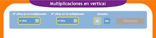 http://capitaneducacion.blogspot.com.es/2017/11/3-primaria-mates-multiplicacion-con_99.html