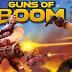 Guns of Boom – Online Shooter v3.0.0 Apk Mod [Unlimited Ammo]
