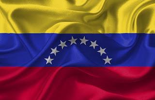 tentang sistem perekonomian yang dianut venezuela krisis ekonomi