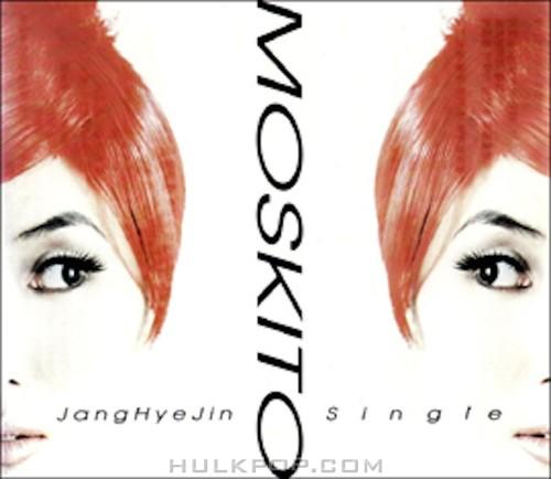 Jang Hye Jin – Moskito – EP