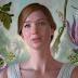 """""""Mother"""", de Darren Aronofsky com Jennifer Lawrence, é o seu novo filme para ficar de olho"""