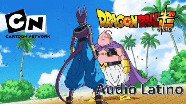 Dragon Ball Super Audio Latino: ¡No hagan enojar al Dios de la Destrucción! ¡Terror en la fiesta! en vivo por internet