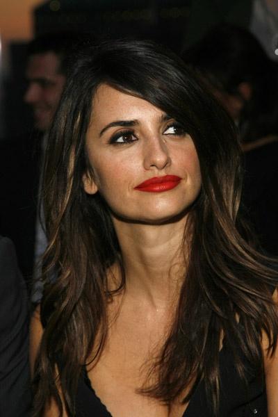 Glamour Obsession: Brunette for Fall | La Dolce Vita