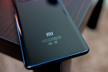 Review Xiaomi Mi Note 2 Penjelasan & Spesifikasinya