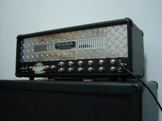 guitar gear acquisition syndrome mesa boogie that i owned before. Black Bedroom Furniture Sets. Home Design Ideas