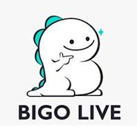 diamond bigo live gratis