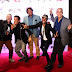 """CARIBBEAN FILMS DISTRIBUTION REALIZA LA PREMIER DE """"LOS DOMIRRIQUEÑOS 2"""""""