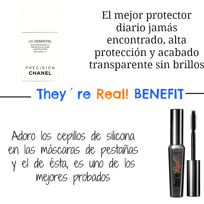 5_productos_sin_los_que_no_puedo_vivir_précision_chanel_They_'re_real_benefit_03