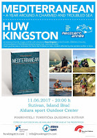 Mediterranean - Huw Kingston - Sutivan slike otok Brač Online