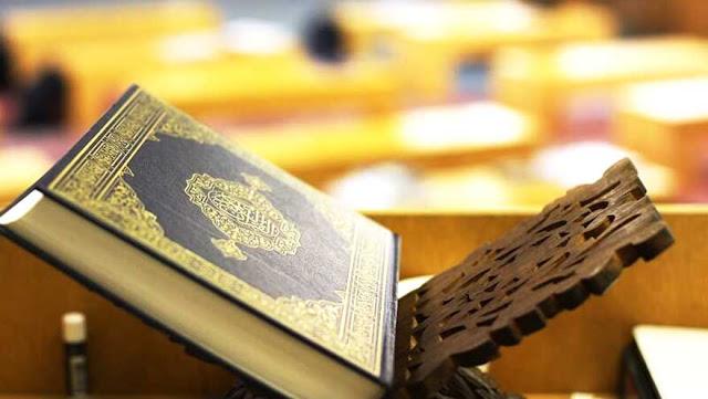 Rahasia Tafsir Surah Al Hujurat Ayat 10, Hanya Untuk Orang yang Ingin Hidupnya Berkah