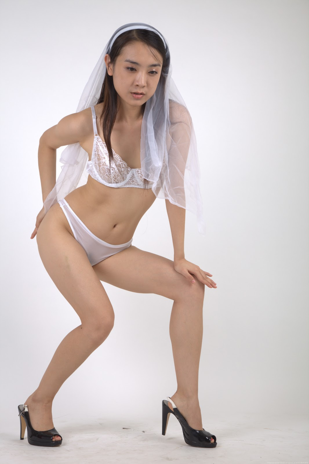 Chinese Nude_Art_Photos_-_261_-_YangYang_Vol_10.rar