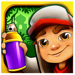 Subway Surfers Paris v1.37.0 [Mod] Apk Free Download