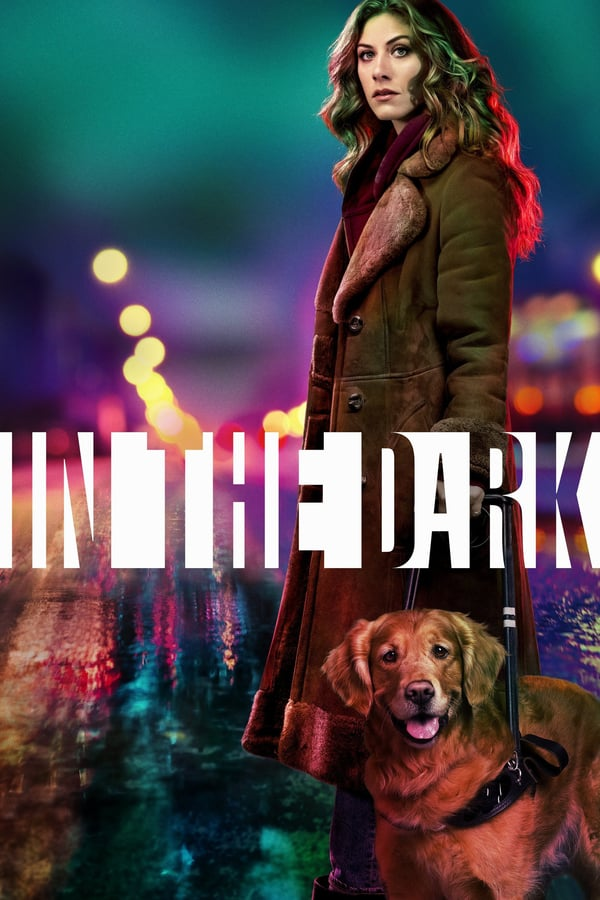 In the Dark (2019) – Saison 1 [Streaming] [Telecharger]