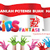 Super Kids Fantasi 72