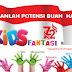 Super Kids Fantasi 72