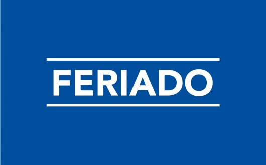 El municipio decretó feriado obligatorio el sábado 1 de Julio