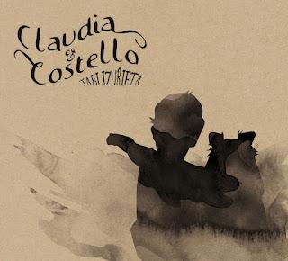 Jabi Izurieta, Caudia & Costello