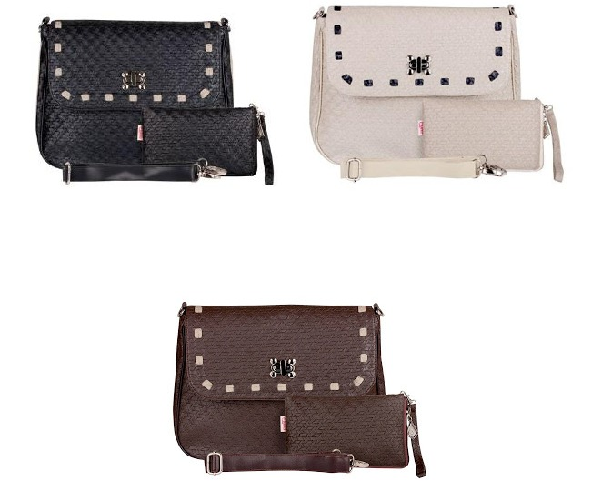 model tas selempang wanita terbaru, tas selempang wanita keren, tas selempang wanita surabaya