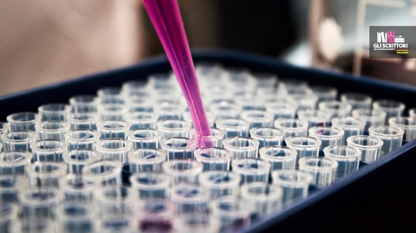 CRISPR-Cas9, l'editing genetico: quali limiti all'alterazione del genoma umano?