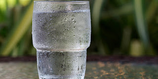 Benefits of Cold Water for Diet - Healthy T1ps