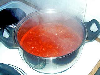 Παραδοσιακά Ζυμαρικά - Ψιλά για σούπες και Γεμιστά ⇒ από «Τα φαγητά της γιαγιάς»