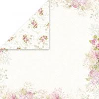 http://scrapkowo.pl/shop,papier-dwustronny-305x305-white-day-01,6469.html