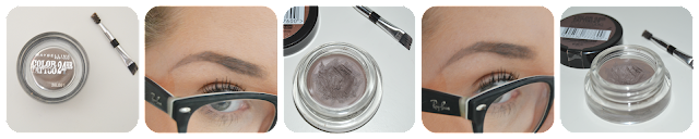 Dupe Anastasia Beverly Hills Dipbrow Pomade Taupe Brow Gel