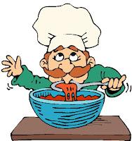 receta-falsos-canelones-vegetarianos