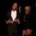 Mary J. Blige – Love Yourself (Feat. ASAP Rocky) (Official Music Video)