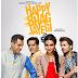 Happy Bhag Jayegi - DvdRip Mp4 Mobile Movie