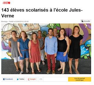 http://www.ouest-france.fr/pays-de-la-loire/montaigu-85600/143-eleves-scolarises-lecole-jules-verne-4452003
