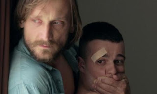 Lose your head (2013), película gay 3