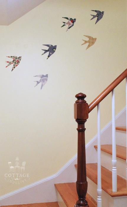 dekorasyon-duvar-kagidi