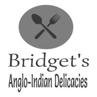 Bridget's Anglo-Indian Delicacies