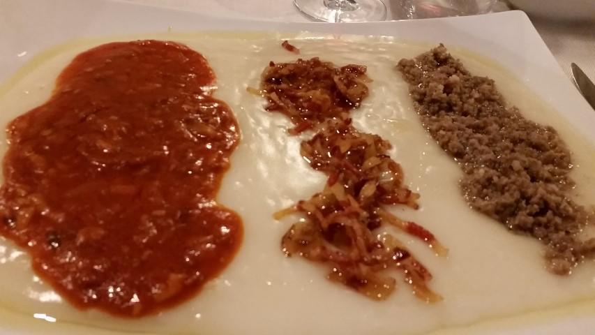 frescarelli marchigiani