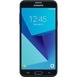 تعريب جهاز Galaxy J7 Sky Pro SM-S737TL 7.0