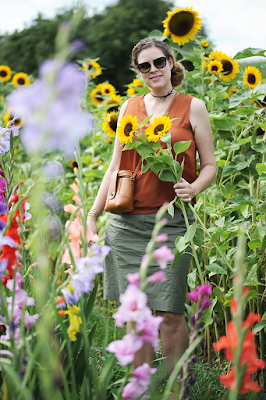 https://seaofteal.blogspot.de/2016/07/sunflower-safari-la-maison-victor-bree.html